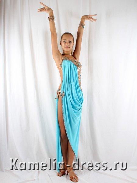 Спортивные бальные платья латина фото