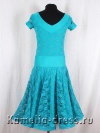 Elet.rt платье россия